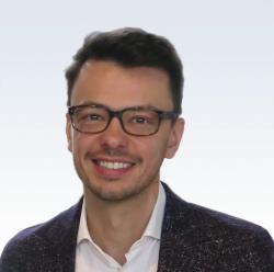 Razvan Botezatu