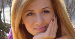 Simona Gherasim