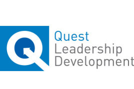 Quest Leadership Development