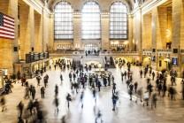 Time Management – Prioritatile Conteaza