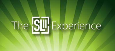 logo-slii-experience-video