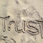 trust-1418901_1280