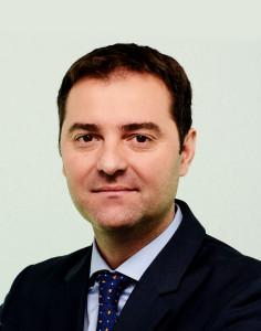 Marius Tanase