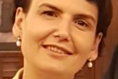 RALUCA BALAN