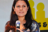 Alexandra Culicovschi